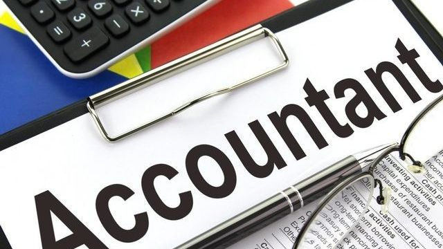 [Gastblog] De accountant als essentiële ondersteuning